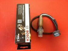 New Bosch 15471 Oxygen Sensor For Acura Honda Bulk No Box Replace Denso 234-4368