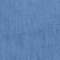 Light Shade 4oz Lightweight Washed Blue Denim Quilting Craft Cotton Fabric Thin