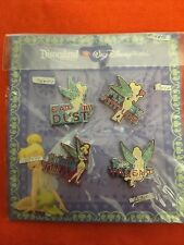 Booster Collection - Tinker Bell 75896