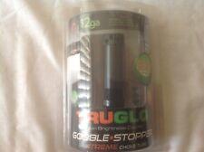 Truglo gobble stopper xtreme choke tube 12ga model TG171XC tf08 brand new