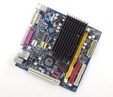 Mainboard Mini-ITX MB VXL M7CN896IDK CPU VIA C7 1 GHz PCI IDE SATA Parallel DVI