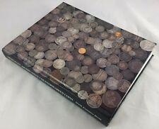 Numismatic Reference Merchant and Privately Countermarked Coins Exonumia Press
