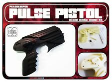 FARSCAPE PULSE BLASTER COSPLAY PROP RESIN MODEL KIT SCIFI BY CENTURY CASTINGS