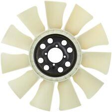 Engine Cooling Fan Blade Spectra CF15106