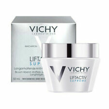 Vichy LiftActiv Anti-Ageing Supreme Face Cream Dry to Very Dry Skin 50ml