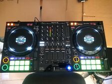 Pioneer DDJ-1000 Professional 4 Channel Rekordbox Digital DJ Controller