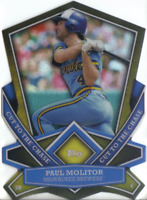 2013 Topps Cut To The Chase Baseball Card Pick
