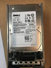 Dell Savio 15K 146 GB 2.5 Hard Drive