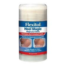 Flexitol Heel Magic 70g Easy to Use Applicator