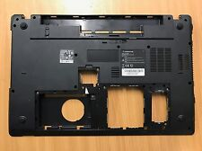 Packard Bell LM82 LM86 LM80 LM85 LM86 base bottom case 60.4HS03.007 39.4HS01.XXX