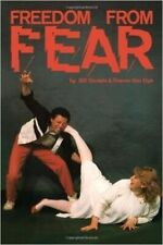 Freedom From Fear: Self Defense for Women Paperback Bill Daniels Sharon Van Dyk