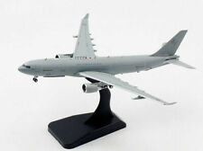 Aviation 400 1:400 Royal Australian Air Force (RAAF) A330 MRTT (KC-30A) A39-003