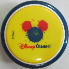 Disney Channel Yo-Yo