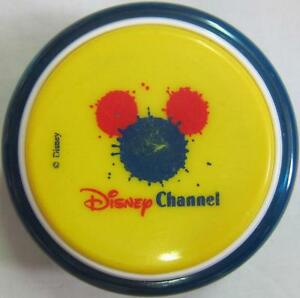 Disney Channel Yo-Yo