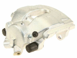 For 2001-2005 BMW 330xi Brake Caliper Front Left ATE 66714TN 2002 2003 2004