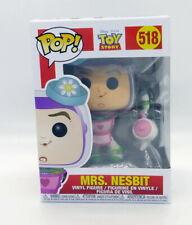 Funko Pop Toy Story - Mme. Nesbit Vinyle Figurine