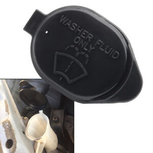 For Toyota RAV4 Prius Echo Windscreen Washer Bottle Cap Lid Top Cover 8531626030
