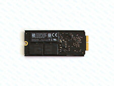 Apple 1TB Flash SSD SSUBX/SM951/KPV1T0R 655-1860K w/ Heatsink 2013/2015 Mac Pro