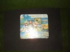 Griechenland 2013,Offizieller Kursmünzensatz (KMS) 2013,Mykonos,NEU,OVP!