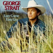 Easy Come Easy Go [us Import] CD Import (1994)