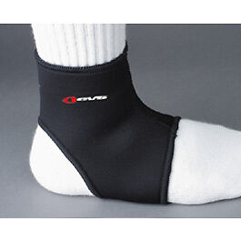 EVS AS06 Ankle Support Medium