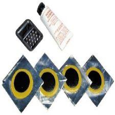 New Tru Flate 14-134 Foil Back Repair kit