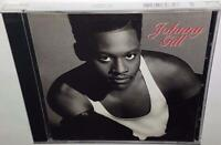 JOHNNY GILL JOHNNY GILL (1990) BRAND NEW SEALED CD RUB YOU THE RIGHT WAY