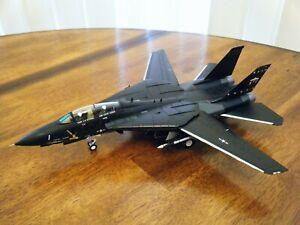 1/72 Century Wings (001601) F-14 Tomcat USN VX-9 Vampires, Vandy 1, Point Mugu