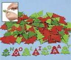 """Christmas Tree Letter Cutout Foam Sticker 2 1/2"""" Big and Small lots"""