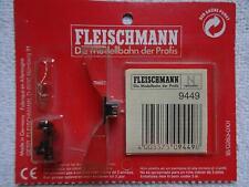 Fleischmann 9449 Interior Lighting Unit for coaches  1:160 N Scale