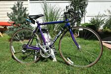 Cannondale R300 52 cm (Excellent condition)