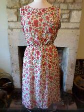 Marks and Spencer Polyester Regular Casual Dresses for Women
