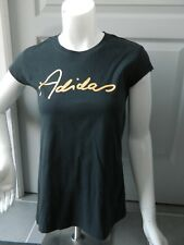 "T shirt  fille T 14 ans ""Adidas"""