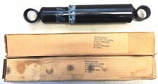 Jeep Military Surplus NOS Willys MB Ford GPW, A6903 Shocks Rear, QT2, G503
