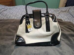 Wallis Zip Bags Handbags For Women
