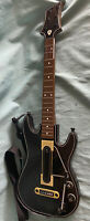 ACTIVISION Guitar HERO POWER Wireless GH Controller Xbox 360 PS3, NO Dongle