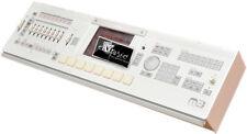 Korg m3-m Xpanded v2.04 | Music Workstation/sampler M 3 + 1j GARANZIA