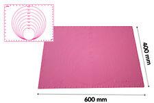 Tappeto di Precisione in silicone Silikomart cm 60 X 40 Forno Silicopat 13 Rotex