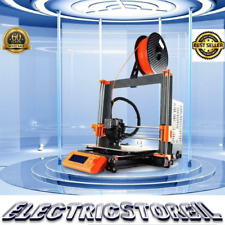 3D Printer Full Kit Prusa i3 MK3S Upgrade DIY Original Popular Precise Quality