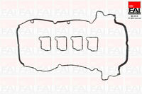 Valve Cover Gasket To Fit Mercedes-Benz C-Class (W203) C 180 Kompressor