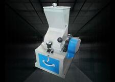 220V Small Hammer Crusher(200x70)Stone Crusing Machine High Produce New Sales 00004000