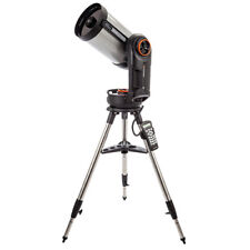 Celestron NexStar Evolution 8 inch Telescope Celestron NexStar Evolution 8 inch