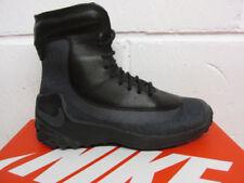 Zapatillas deportivas de mujer textiles Nike Zoom