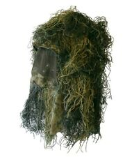 Ghillie Hat: Shooting Fishing Sniper Size M/L
