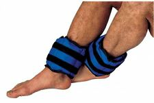 Cimac Ankle / Wrist Weights Running Weights Training Cardio Improvement