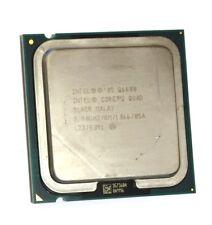 Intel Core 2 Quad CPU Processor Q6600 2.4GHz/8M/1066 LGA775 SLACR socket 775