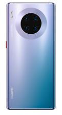HUAWEI MATE 30 PRO 256GB SPACE SILVER SMARTPHONE OHNE SIMLOCK NEU