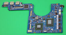 Mainboard acer Aspire S3 Series Intel Core i5-2467M | 1.60GHz | 55.4QP01.061G