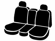 For 2015-2019 Chevrolet Silverado 2500 HD Seat Cover Front 86192GZ 2016 2017
