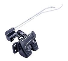 Tailgate Lock Latch for 2007 2008 2009 2010 2011 2012 Hyundai Santa Fe